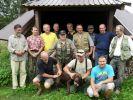 Wojnity  Paruze l 2012 014